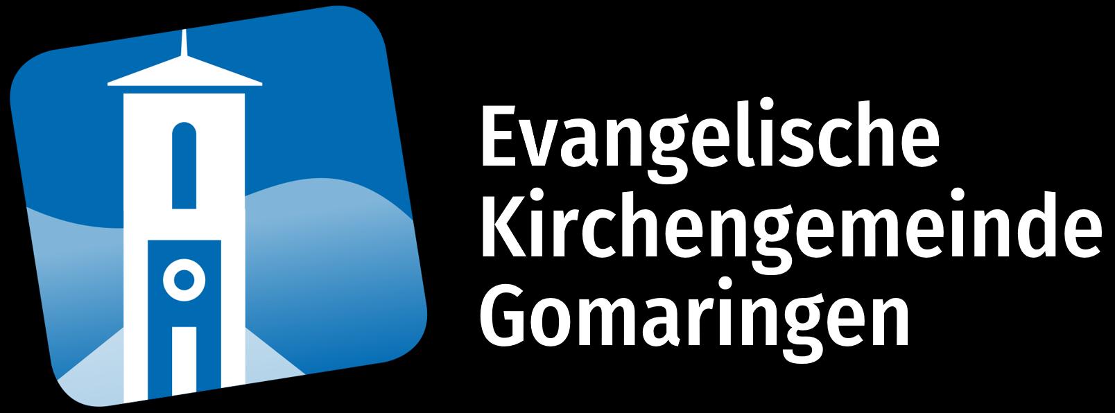 Evangelische Kirchengemeinde Gomaringen